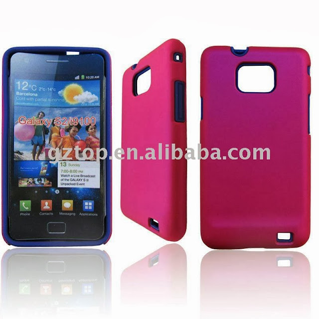 Phone Case For Samsung Galaxy s