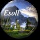 Esoll -  Equipo Solidario.