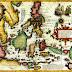 Sejarah Kota Samarinda