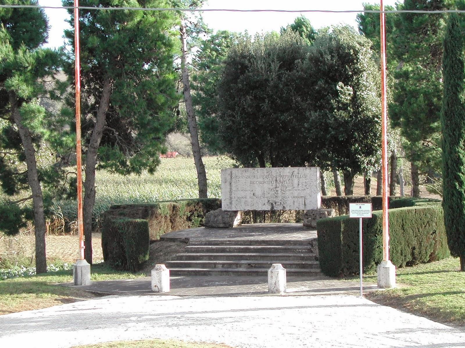 Casenuove di Osimo