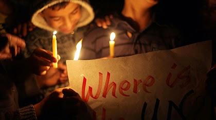 Israel corta suministro de energía a palestinos en Cisjordania