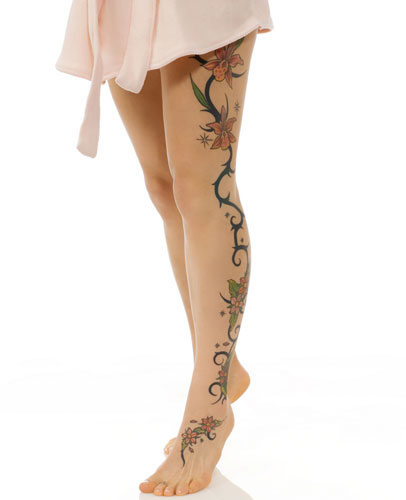 tatto+ feminina-flor+belas+ tatuagens+ femininas