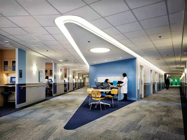10-Rush-University-Medical-Center-by-Perkins+Will