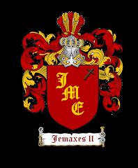 Jemaxes II - Vídeos y Fotos