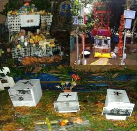 altares-reciclados