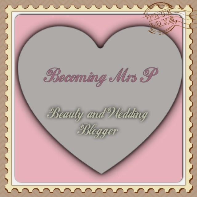 Follow me on Bloglovin. Click below! :)