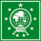 SMA Ma'arif NU Jatinegara