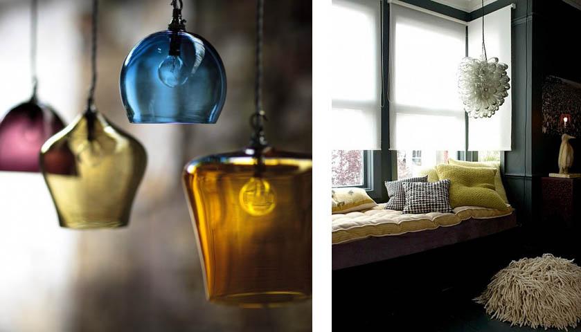 Interieur Herfst Inspiratie : Moshje inspiratie kleur in je herfst interieur