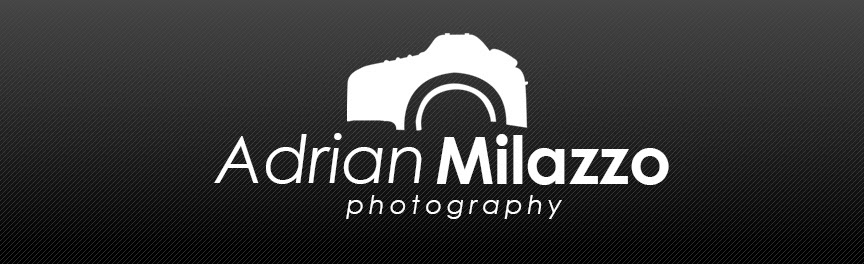 Photography, Arts and Design by Adrian Milazzo