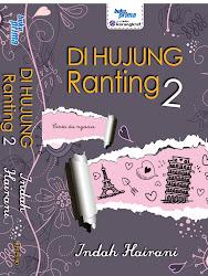 DI HUJUNG RANTING 2