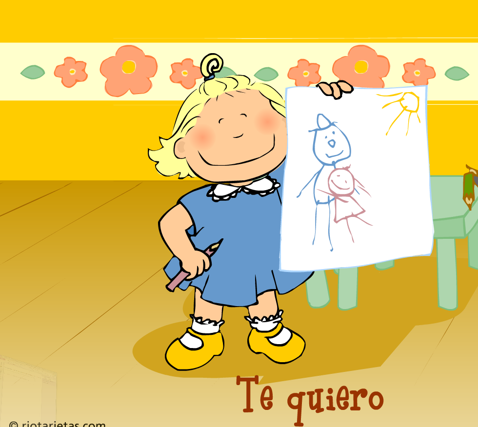 http://www.riotarjetas.com/postales/diadelpadre/diadelpadre_dibujo.swf