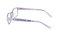 Elsa frames from Specsavers
