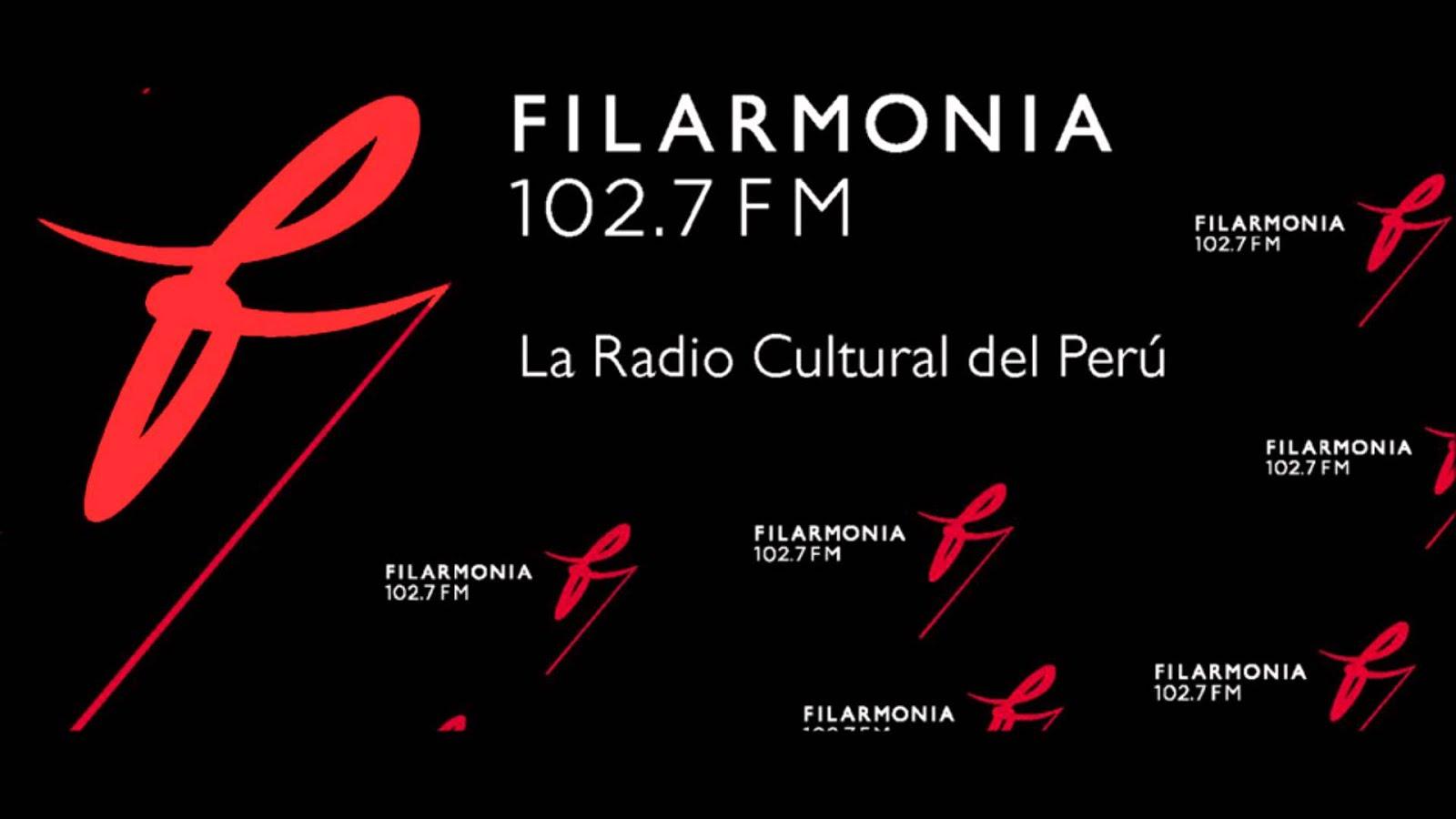 RADIO FILARMONÌA