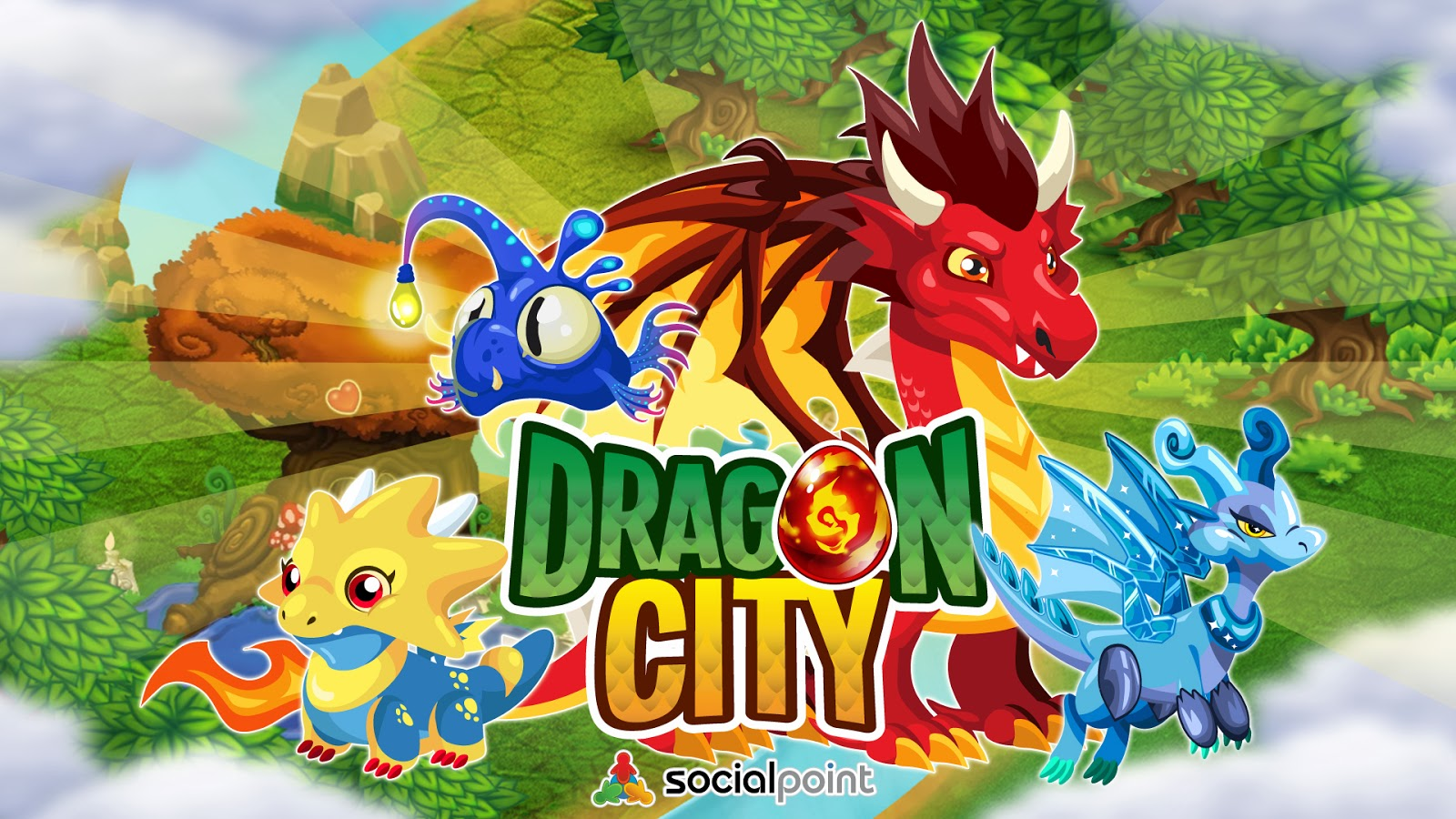 Generation 4 And 5 Pure Dragon Breeding The Dragons