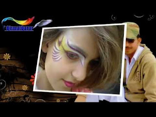 New Pashto Tele Film Latest Songs For Free