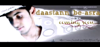 Tahir - Daastaan Be-Asra mp3 download full rap