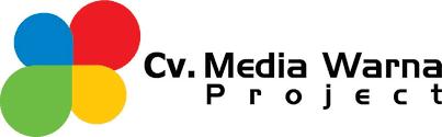 Media Warna Project