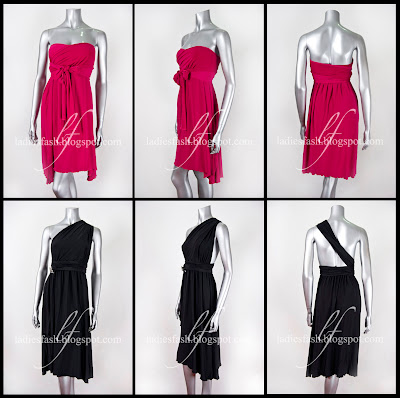 http://4.bp.blogspot.com/-3lEBDUz6PIQ/UK9kd_Y9bNI/AAAAAAAAryc/Z6HDuI1iVK4/s1600/Signature+Convertible+Dress+batch+12+RM72l.jpg