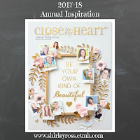 2017-18 Annual Inspiration