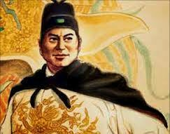Cheng Ho alias Sam Po Kong - Penjelajah Muslim Terbesar