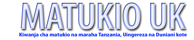 MATUKIO UK