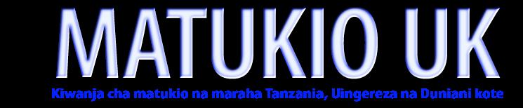 MATUKIO UK