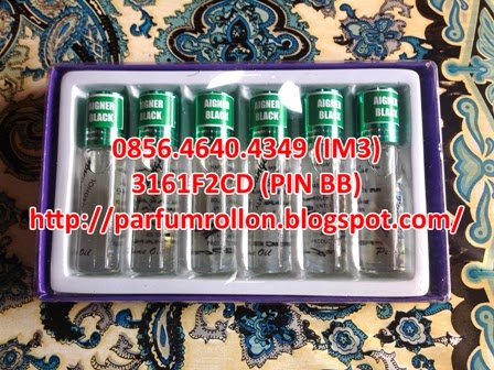 parfum non alkohol untuk wanita, parfum non alkohol original, parfum non alkohol terbaik, 0856.4640.4349