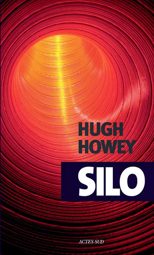 Silo (Hugh Howey) Silo