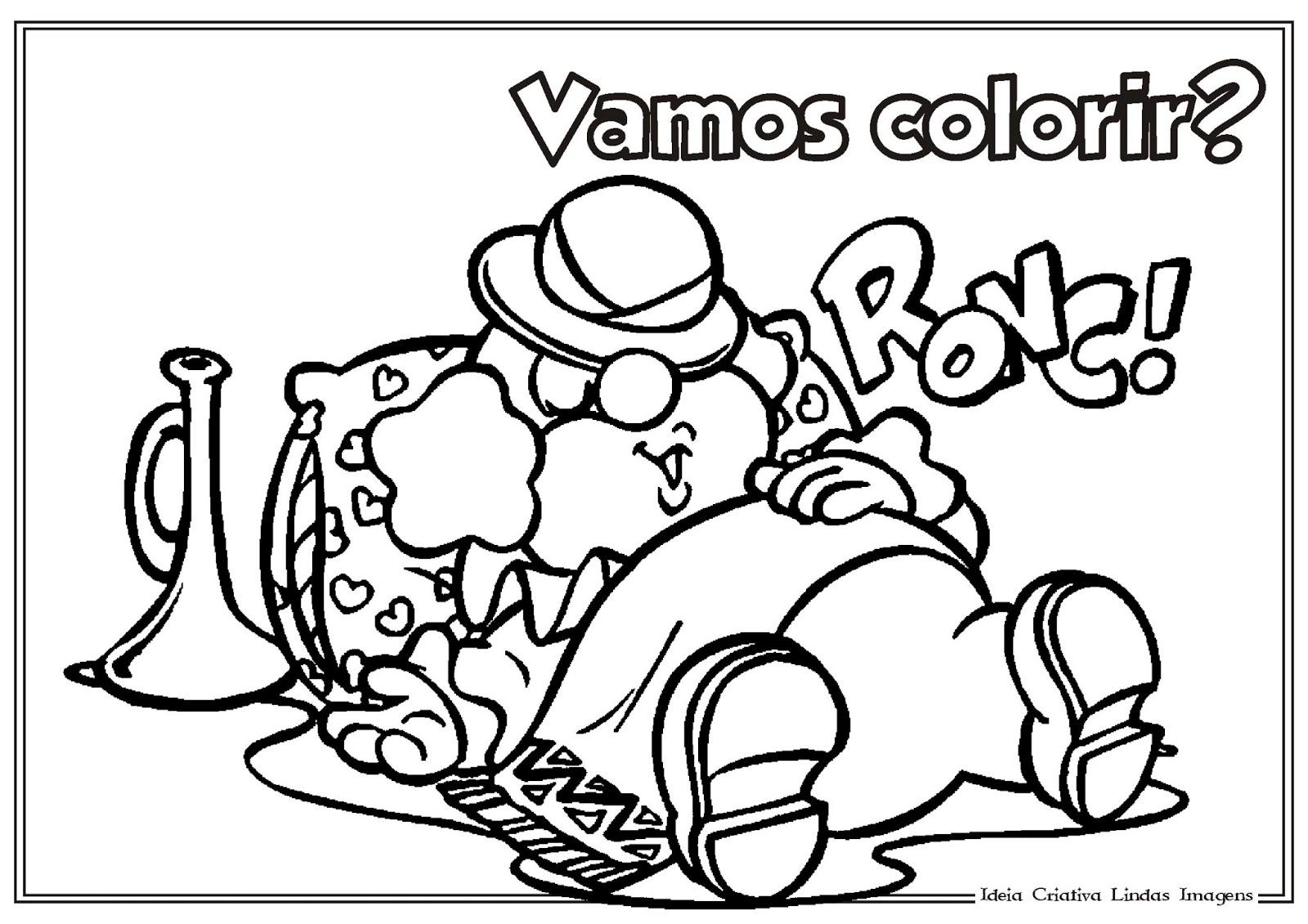 Top Riscos De Vaquinhas Desenhos E Para Colorir Tattoo Tattoo'-s in ...