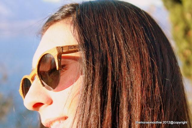amwood, wood, palens, sunglasses, fashion, fashionblog, fashionblogger, diyblog, diyblogger