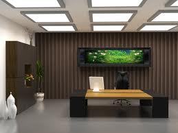 Elegant Interior Design