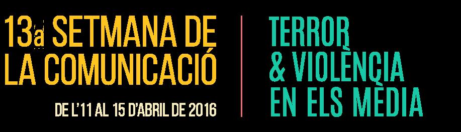 Setmana de la Comunicació Universitat de Lleida