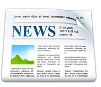 News & Weather Premium v1.6.3 Apk