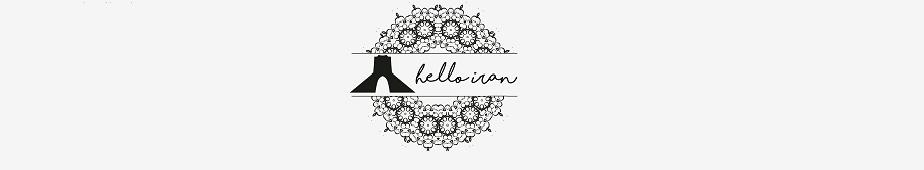 helloiran