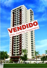 Residencial Altos do Buano