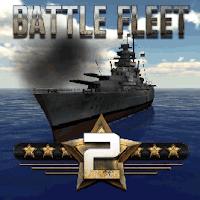 Download Battle Fleet 2 Atlantic Campaign PC Full Version