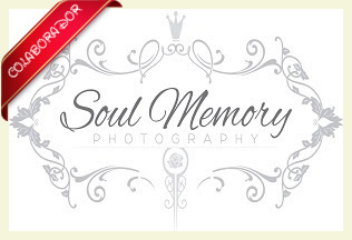 Soul Memory PHOTOGRAPHY