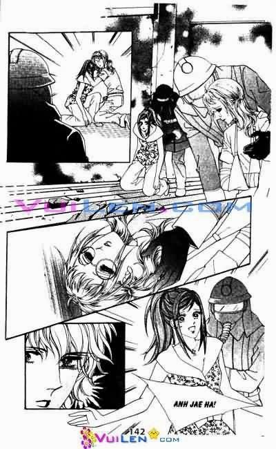 Cô Gái Vương Giả chap 4 - Trang 142