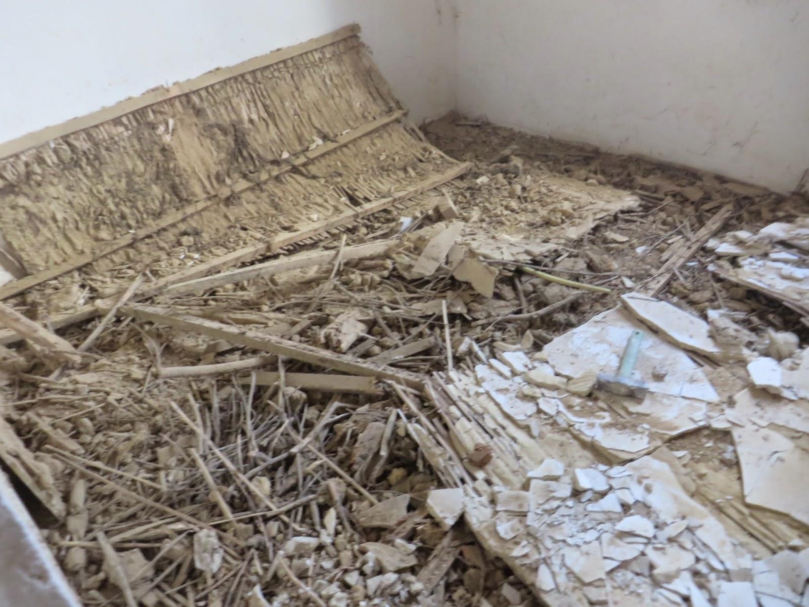 Techos de madera precios techos rsticos en posada de - Techos de madera precios ...