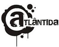Rádio Atlântida FM da Cidade de Blumenau ao vivo