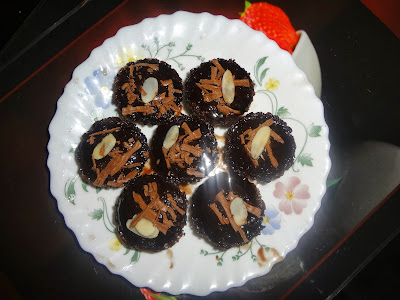 Asma kitchen recipes
