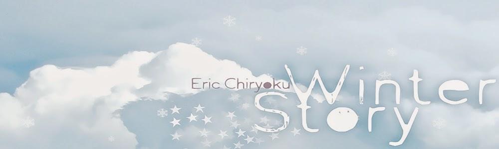 Eric Chiryoku Discography