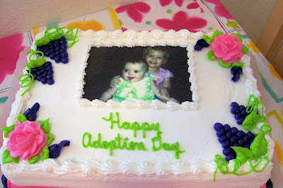 http://obsessedanalyst.blogspot.com/2012/05/our-oldest-daughters-birthday-is-in.html