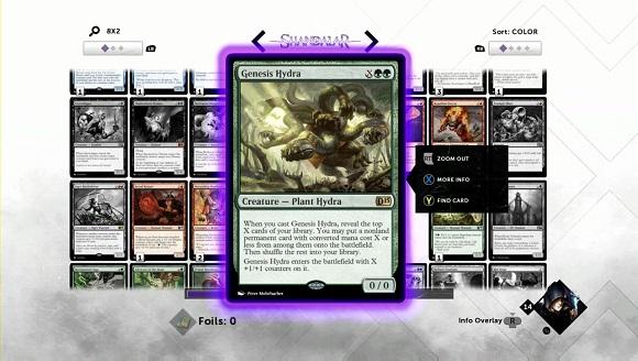Magic-2015-PC-Screenshot-Gameplay-www.ovagames.com-4