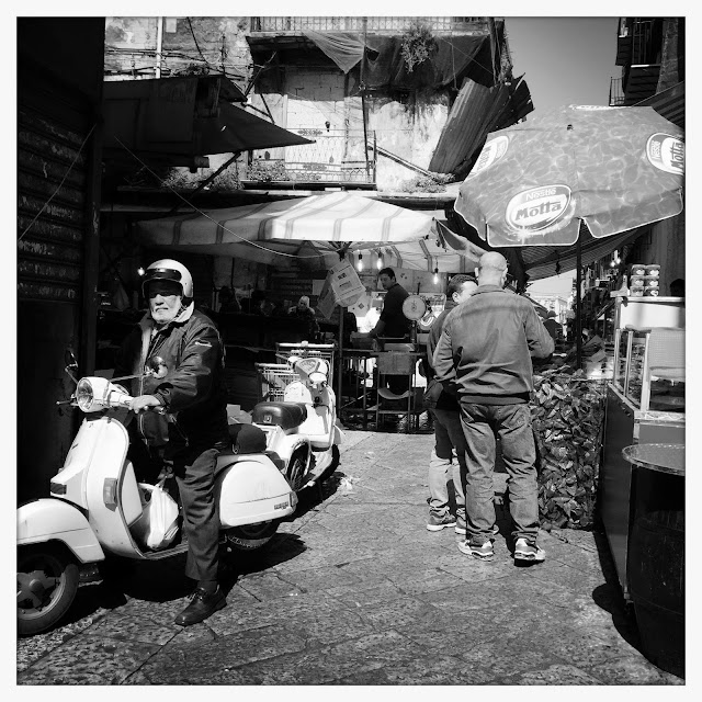 liana solis, palermo food photographer, street photographer, sicily, italy