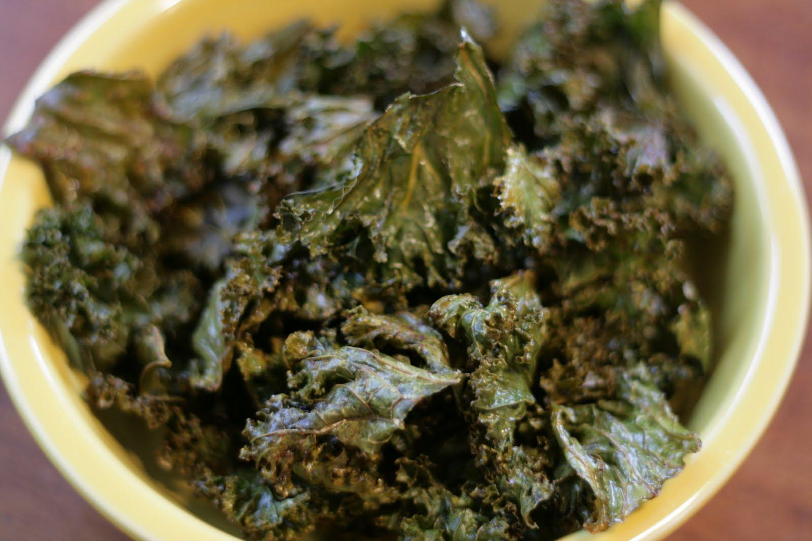 Smitten Kitchen Kale Potato Soup