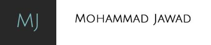 Dr Mohammad Jawad