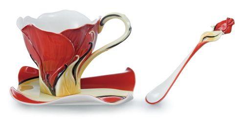 فناجين غير عاديه للقهوة والشاى Cup-design-029