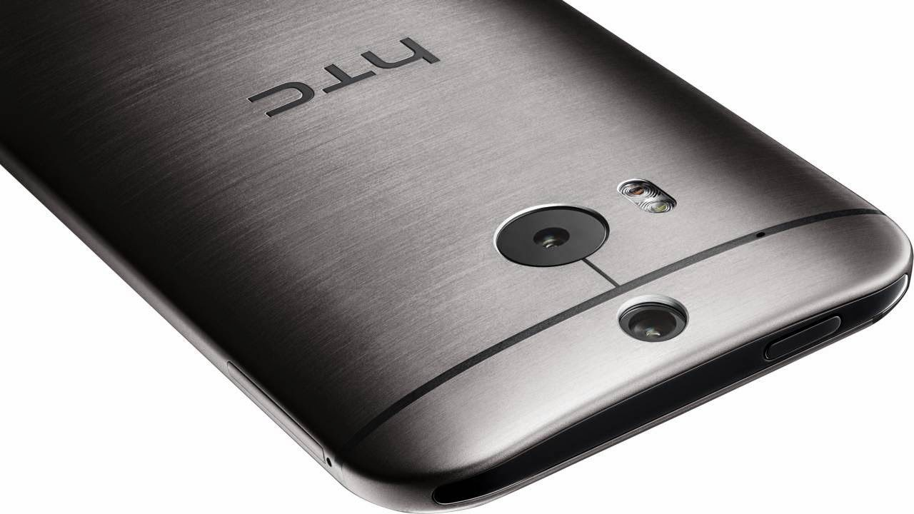 Come sincronizzare HTC One M9 con PC e MAC