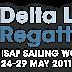Αύριο ξεκινά στο Medemblik η Delta Lloyd Regatta